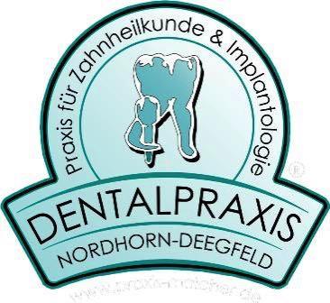 Zahnarzt Nordhorn - Zahnarzt Nordhorn - 48531 Nordhorn, Niedersachsen - Deutschland - Zahnarzt Nordhorn