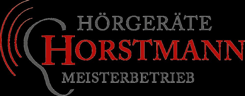 Hoorapparaten Nordhorn - Hoorapparaten Nordhorn - 48529 Nordhorn, Niedersachsen - Deutschland - Hoorapparaten Nordhorn