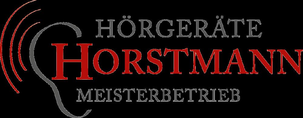 Hörgeräte Horstmann, Anja  Horstmann - Hörgeräte Bad Bentheim - 48455 Bad Bentheim, Niedersachsen - Deutschland - Hörgeräte Horstmann