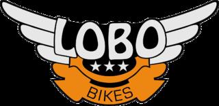Lobobikes, Olaf Lange - Victory Motorcycles - 13051 Berlin, Berlin - Deutschland - Motorräder