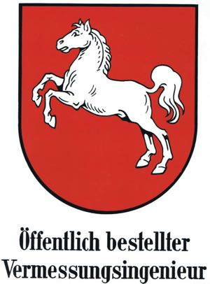 Vermessungsbüro Illguth, Ingo Illguth - Vermessungsbüro Lingen - 49808 Lingen, Niedersachsen - Deutschland - Vermessungsbüro Kataster Lingen