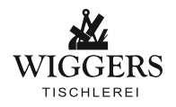 Tischlerei, Treppenbau, Möbelbau, Parkettböden - Tischlerei Wiggers GmbH, Heinz-Jürgen  Wiggers - 48531 Nordhorn, Niedersachsen - Deutschland - Tischlerei, Treppenbau, Möbelbau, Parkettböden