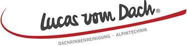 Lucas vom Dach, Lucas Kuhn - Dachreinigung - 12047 Berlin, Berlin - Deutschland - Dachreinigung Berlin