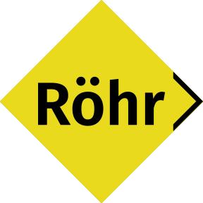 Röhr Gebäudereinigung & Fußbodentechnik, Stefan Röhr -  - 49835 Wietmarschen, Niedersachsen - Deutschland - Gebäudereinigung