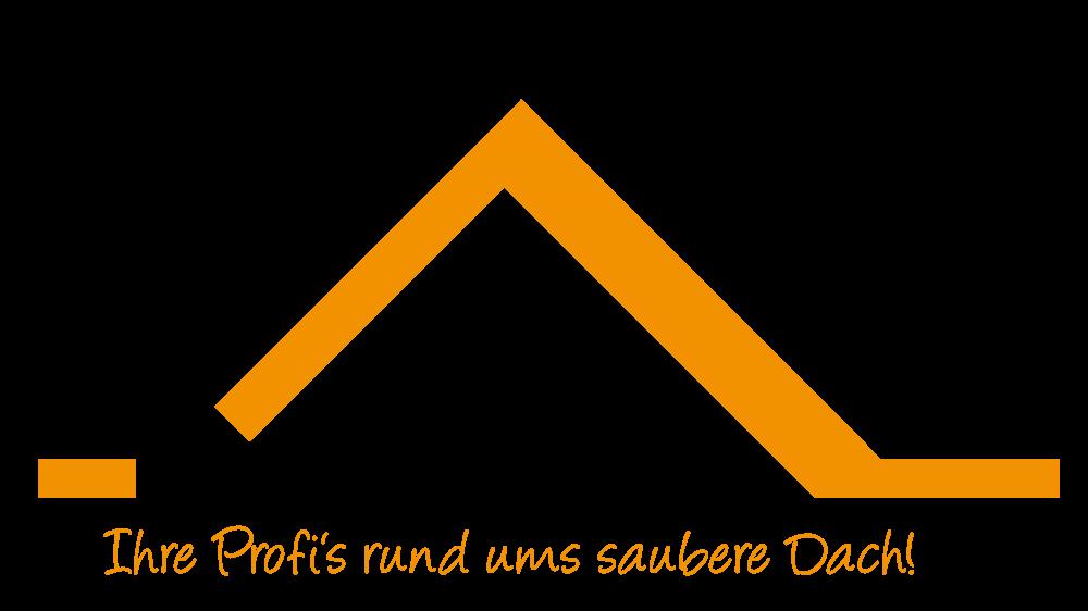 Pro Dachreinigung  - Dachreinigung Neuenhaus - 49828 Neuenhaus, Niedersachsen - Deutschland - Dachreinigung